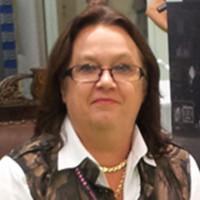 Eva Ersson Åbom, Consultant Business History