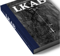 lkab-widget