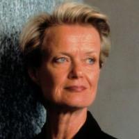 Ingrid Giertz Mårtensson
