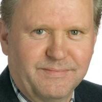 Lars Jilmstad