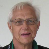 Seved Johansson