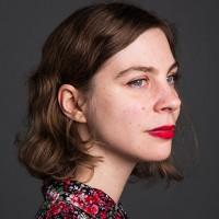 Anna Zeuthen