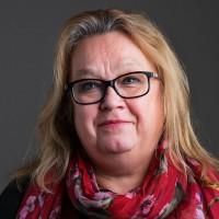 Eva Ersson Åbom