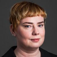 Jenny Stendahl