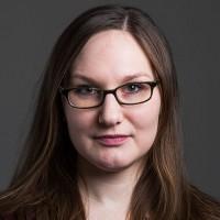 Lina Wiberg