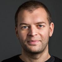 Martin Månson