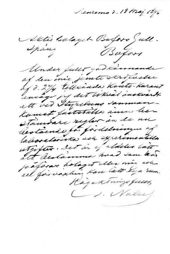 brev-till-ab-bofors-18-maj-1896