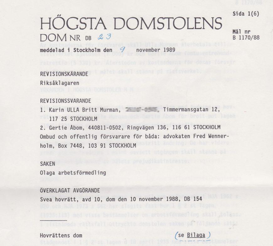 hd-dom-nr-db23